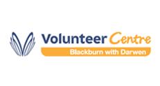 Volunteer-Centre