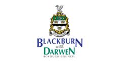 Blackburn Council
