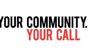 action-you-community your call
