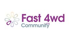 Fast-4wd